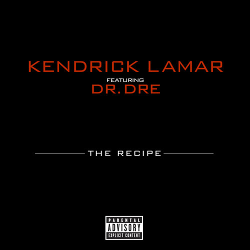 kendrick-lamar-the-recipe