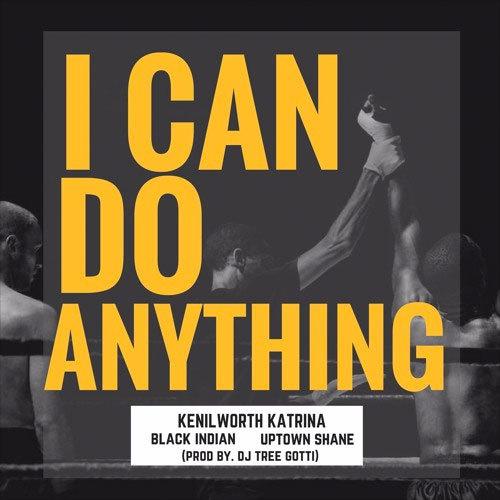 02037-kenilworth-katrina-i-can-do-anything