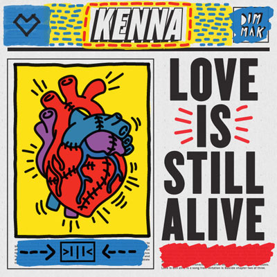 kenna-love-is-still-alive