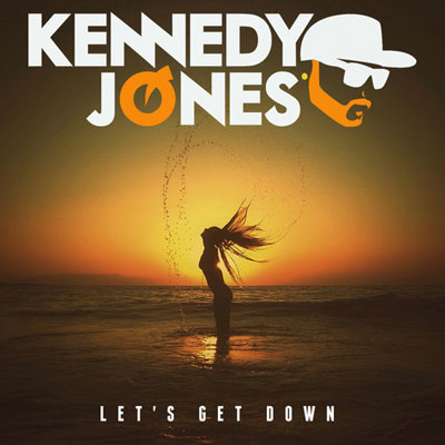 kennedy-jones-lets-get-down