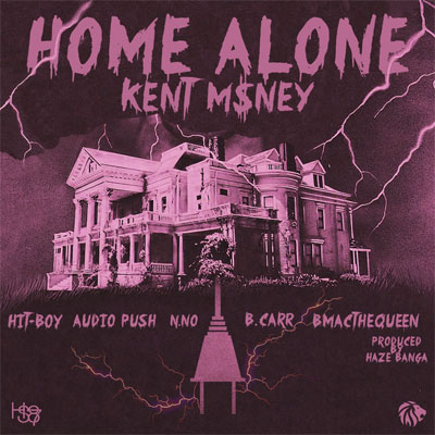 kent-mney-home-alone