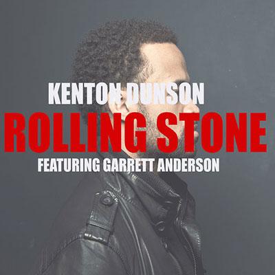 kenton-dunson-rolling-stone