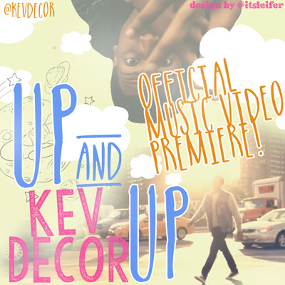 kev-decor-up-up