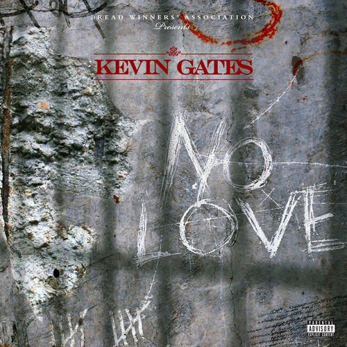 07217-kevin-gates-no-love