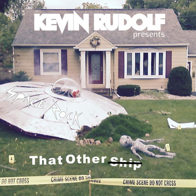 07075-kevin-rudolf-that-other-ship