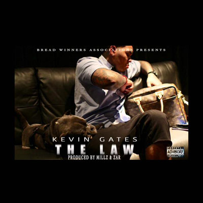 kevin-gates-the-law