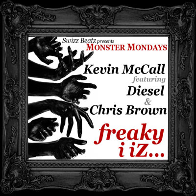 kevin-mccall-freaky