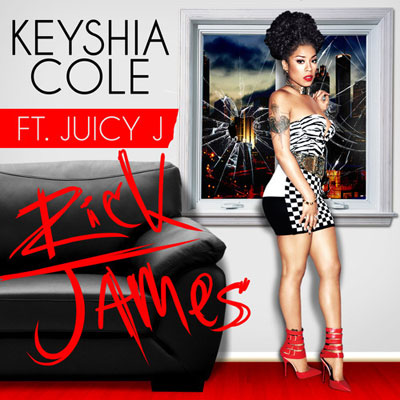 keyshia-cole-rick-james