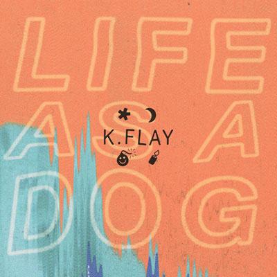 k-flay-make-me-fade