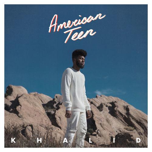 02227-khalid-american-teen