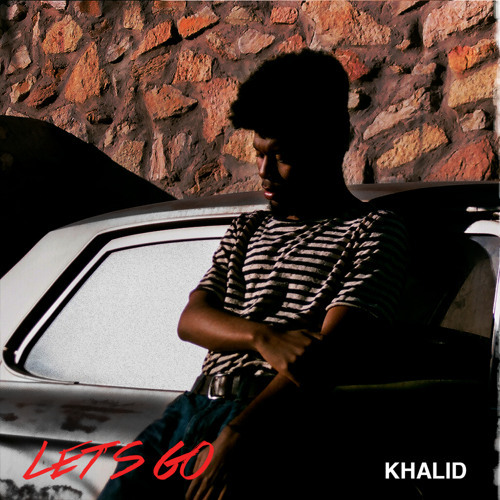 06106-khalid-lets-go