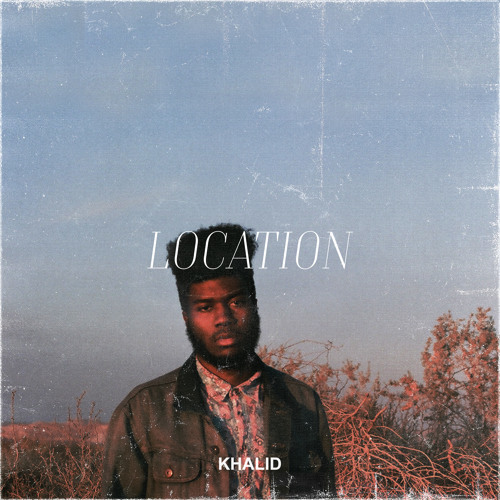 04306-khalid-location