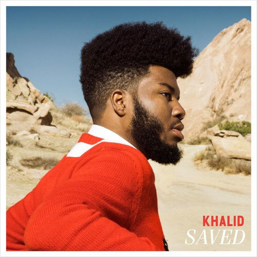 01137-khalid-saved