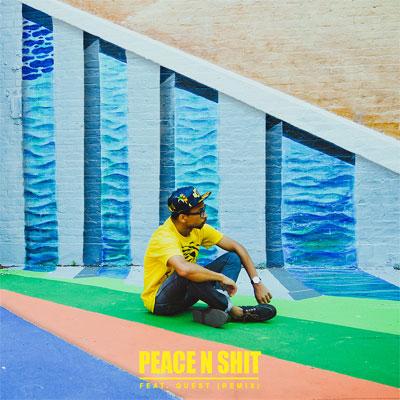 khary-durgans-peace-n-sht-remix