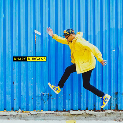 khary-durgans-the-yellow-raincoat