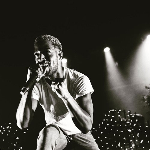 03256-kid-cudi-the-frequency