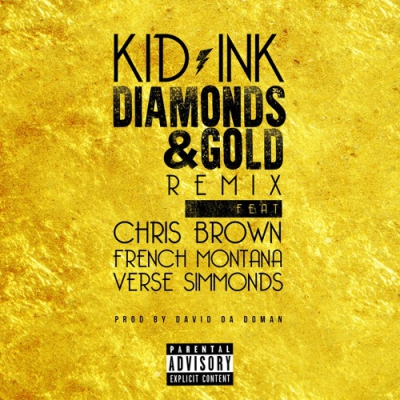 10075-kid-ink-diamonds-gold-remix-chris-brown-french-montana-verse-simmonds
