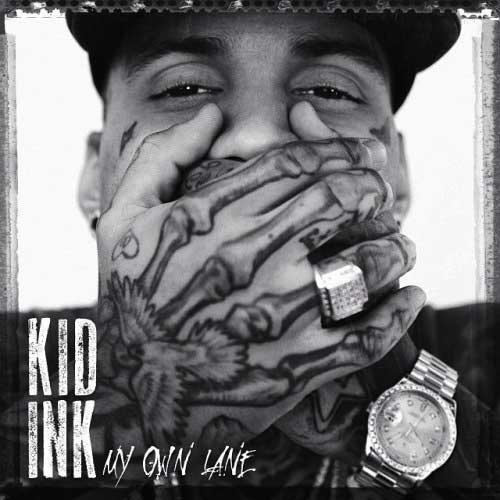 kid-ink-iz-u-down