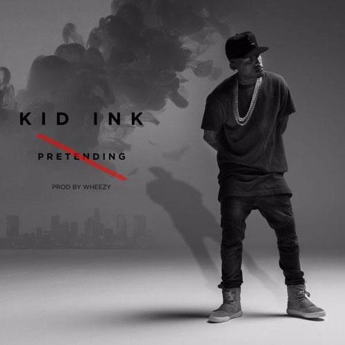 12275-kid-ink-no-pretending