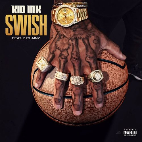 02027-kid-ink-swish-2-chainz