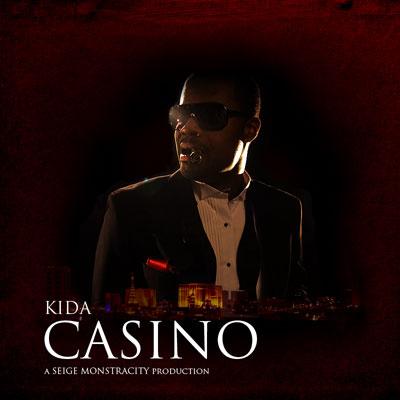 kida-casino