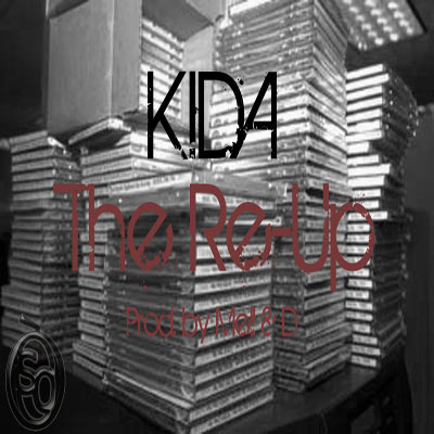 kida-the-re-up