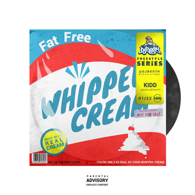 kidd-whipped-cream