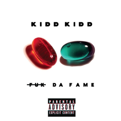 09165-kidd-kidd-middle-finger-remix-kevin-gates-young-buck