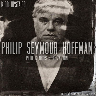 kidd-upstairs-philip-seymour-hoffman