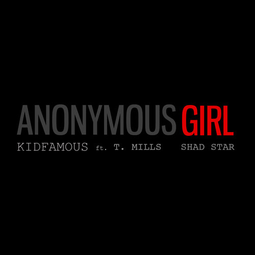 kid-famous-anonymous-girl