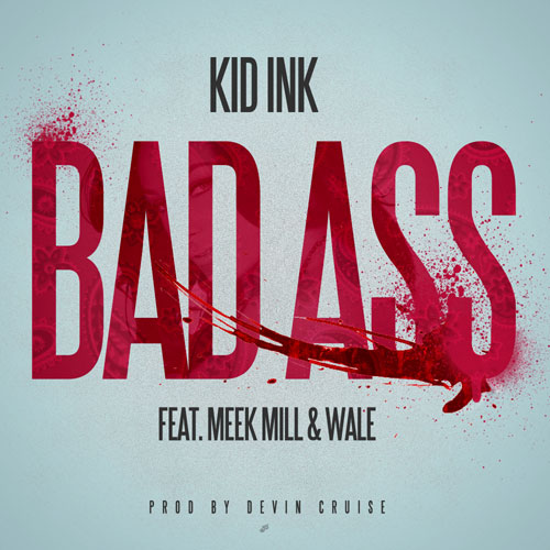 kid-ink-badass