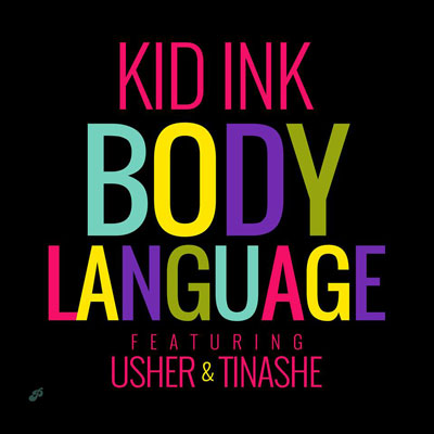 kid-ink-body-language