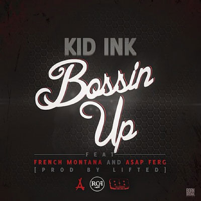 kid-ink-bossin-up