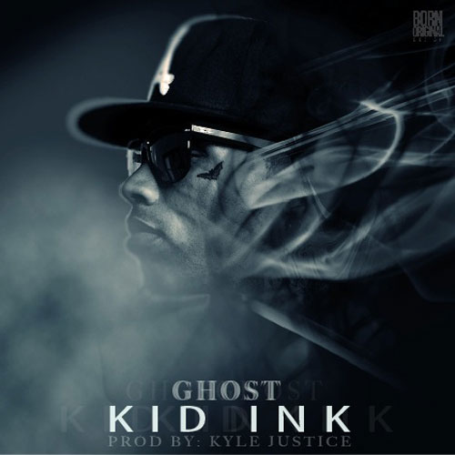 kid-ink-ghost