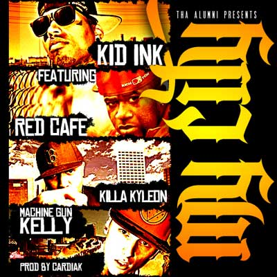 kid-ink-my-city
