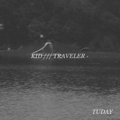 kid-the-traveler-tuday