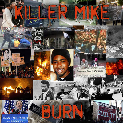 killer-mike-burn