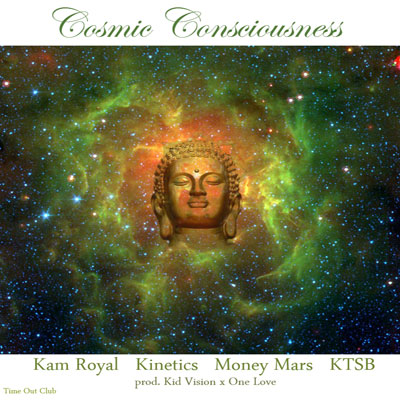 kinetics-cosmic-consciousness