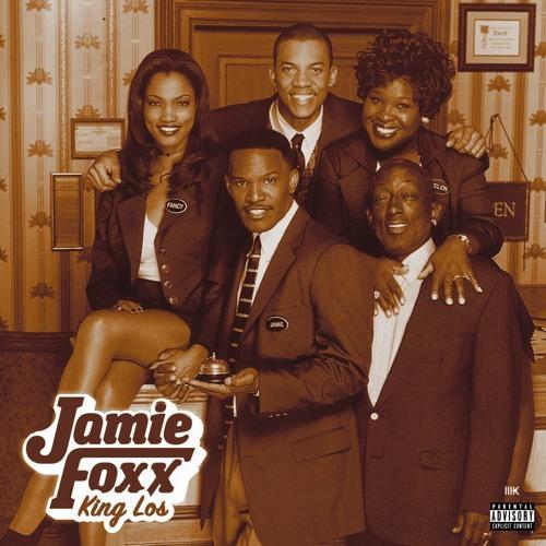 11266-king-los-jamie-foxx