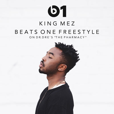 07135-king-mez-beats-one-radio-freestyle