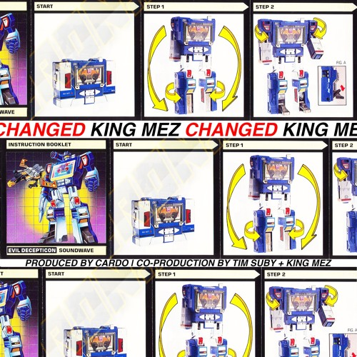 02186-king-mez-changed