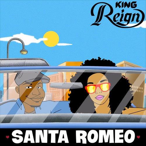 02167-king-reign-santa-romeo