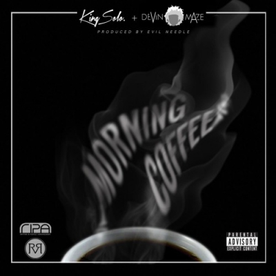 06245-king-solo-devin-maze-morning-coffee