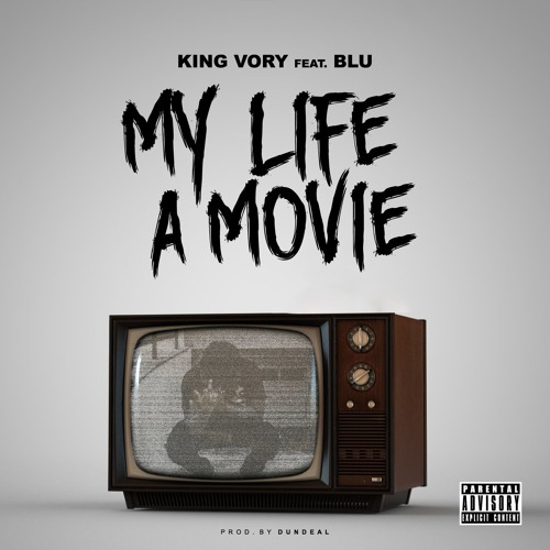 03246-king-vory-my-life-a-movie-blu