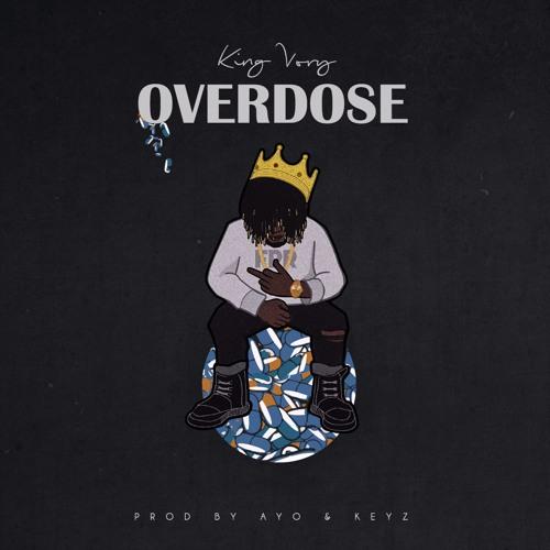 02096-king-vory-overdose