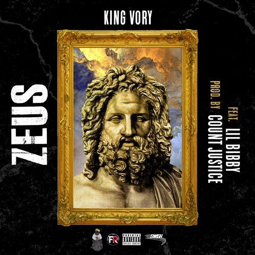 06106-king-vory-young-zeus-lil-bibby