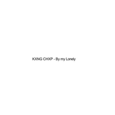 king-chip-by-my-lonely