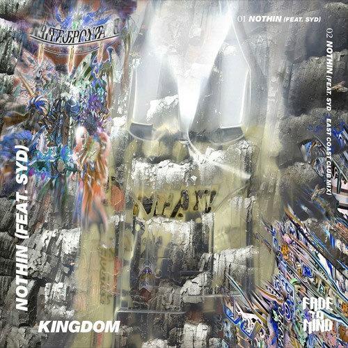 11216-kingdom-nothin-syd
