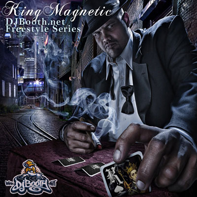 king-magnetic-another-body