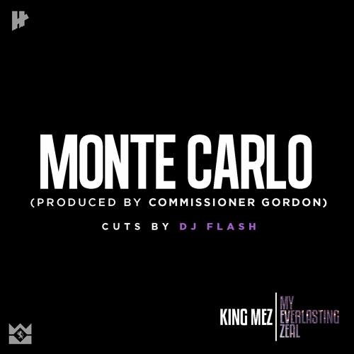 king-mez-monte-carlo